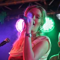 Debbie Sterenborg